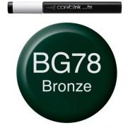 Bronze - BG78 - 12ml