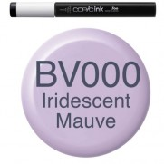 Iridescent Mauve - BV000 - 12ml