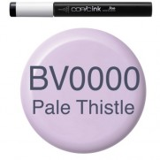 Pale Thistle - BV0000 - 12ml
