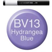 Hydrangea Blue - BV13 - 12ml