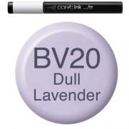 Dull Lavender - BV20 - 12ml