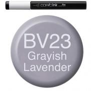 Grayish Lavender - BV23 - 12ml