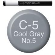 Cool Gray #5 - C5 - 12ml