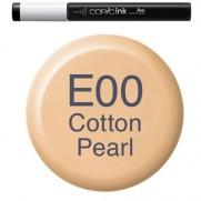Cotton Pearl - E00 - 12ml