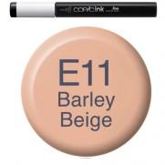 Barley Beige - E11 - 12ml