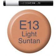 Light Suntan - E13 - 12ml