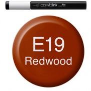 Redwood - E19 - 12ml