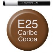 Caribe Cocoa - E25 - 12ml