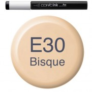 Bisque - E30- 12ml