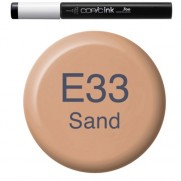 Sand - E33 - 12ml