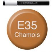 Chamois - E35 - 12ml