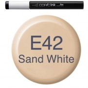 Sand White - E42 - 12ml
