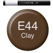 Clay - E44 - 12ml