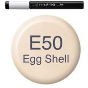 Egg Shell - E50 - 12ml
