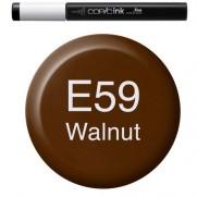 Walnut - E59 - 12ml