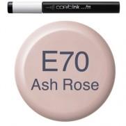Ash Rose - E70 - 12ml