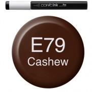 Cashew - E79 - 12ml