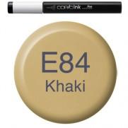 Khaki - E84 - 12ml