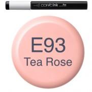 Tea Rose - E93 - 12ml