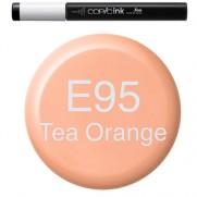 Tea Orange - E95 - 12ml