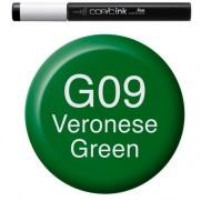 Veronese Green - G09 - 12ml
