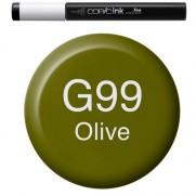 Olive - G99 - 12ml