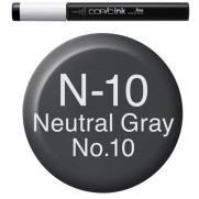 Neutral Gray #10 - N10 - 12ml