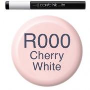 Cherry White - R000 - 12ml