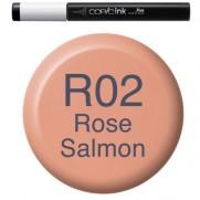 Rose Salmon - R02 - 12ml