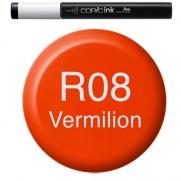Vermilion - R08 - 12ml