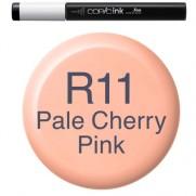 Pale Cherry Pink - R11 - 12ml