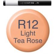 Light Tea Rose - R12 - 12ml