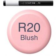 Blush - R20 - 12ml
