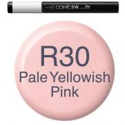 Pale Yellowish Pink - R30 - 12ml