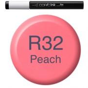 Peach - R32 - 12ml