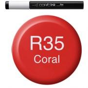 Coral - R35 - 12ml