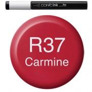 Carmine - R37 - 12ml