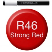 Strong Red - R46 - 12ml