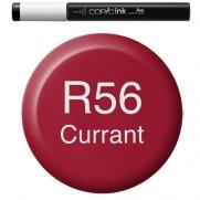 Currant - R56 - 12ml