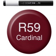 Cardinal - R59 - 12ml