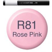Rose Pink - R81 - 12ml