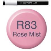Rose Mist - R83 - 12ml