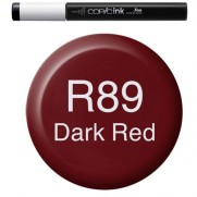 Dark Red - R89 - 12ml