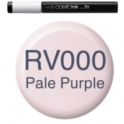 Pale Purple - RV000 - 12ml