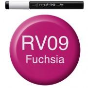 Fushia - RV09 - 12ml
