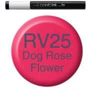 Dog Rose Flower - RV25 - 12ml