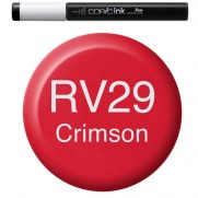 Crimson - RV29 - 12ml