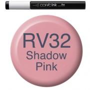 Shadow Pink - RV32 - 12ml