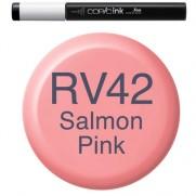 Salmon Pink - RV42 - 12ml