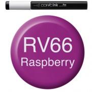 Raspberry- RV66 - 12ml